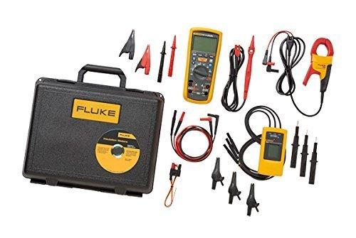 fluke-1587-mdt-fc-2-in-1-adv-motor-drive-kit-w-9040-i400-by-fluke