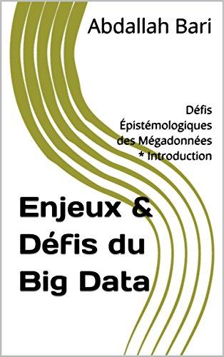 enjeux-defis-du-big-data-defis-epistemologiques-des-megadonnees-introduction