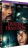 Double trahison [DVD]