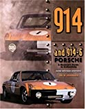 914 Porsche: A Restorer's Guide to Authenticity