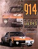 ISBN 0929758218