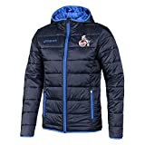 1.FC Köln Ultra Lite Down Jacket (L)