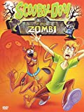 Scooby-Doo E Gli Zombi