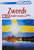 Pack CD Zweeds Z.M. (Dagelijkse methode Assimil)