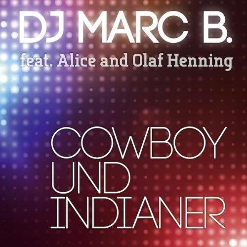 Cowboy Und Indianer (Techno Bu...