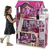 Kidkraft Doll House Bella and Amelia