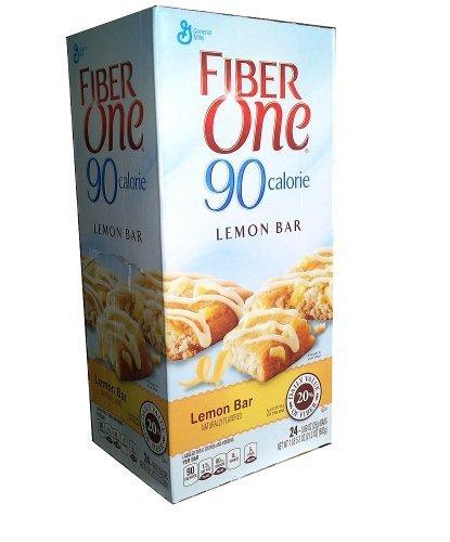fiber-one-90-cal-lemon-bar-24ct-089-oz-bars-by-fiber-one