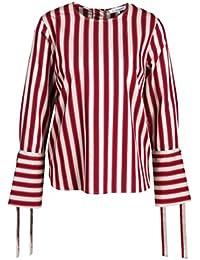 e86448fc83809e Suchergebnis auf Amazon.de für: bluse seide - 36 / Blusen & Tuniken ...