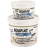 5450B3 - Masilla Aguaplast pluma capa fina 250 ml