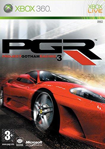 microsoft-project-gotham-racing-3