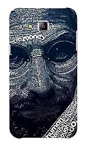 Aurmen Back Cover for Samsung Galaxy J7 (Multicolor, Samsung Galaxy J7_1522)