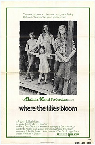where-the-lilies-bloom-movie-poster-6858-x-10160-cm