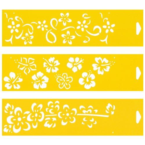 30cm-x-8cm-juego-de-3-stencil-plantilla-plastico-reutilizable-para-decoracion-pasteles-paredes-tela-