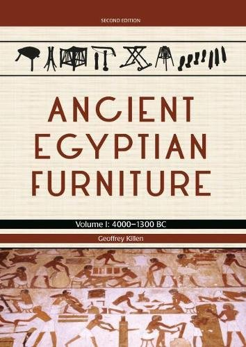 ancient-egyptian-furniture-volume-i-4000-1300-bc