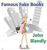 Famous Fake Books