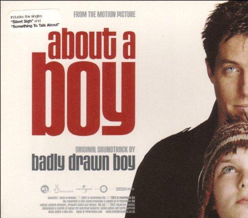 About A Boy oder der Tag der toten Ente (About A Boy)