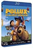 VARIOUS-POLLUX - BLURAY - VARI