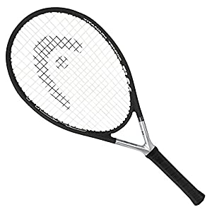 Head Ti S6 Titanium Tennis Racket Review 2018