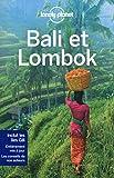 Bali et Lombok - 10ed