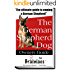 The German Shepherd Dog Owners Guide For Brainiacs