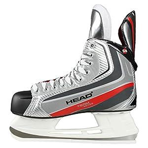 HEAD Eishockeyschlittschuhe S4