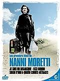Les premiers films de Nanni Moretti / Nanni Moretti, réal. | Moretti, Nanni (1953-....). metteur en scène ou réalisateur