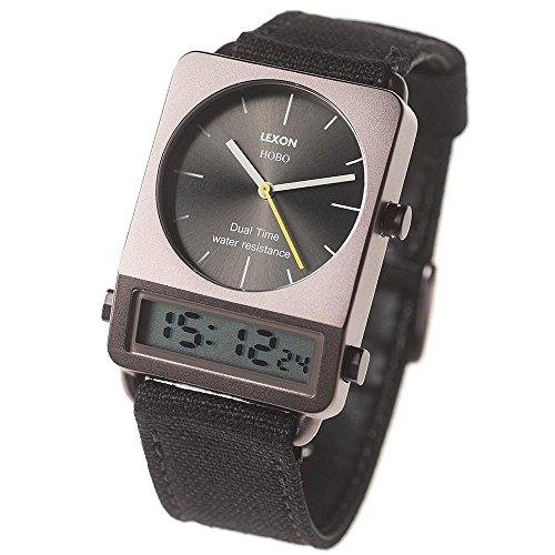 hobo-dual-time-watch