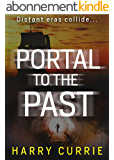 Portal to the Past (English Edition)