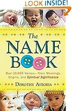 Dorothy Astoria (Author)(19)Buy new: £8.9934 used & newfrom£1.77