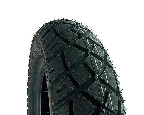 Reifen HEIDENAU K58-3.00-10 50J TL für WANGYE BENI 50 - WY50QT-72 (Ben 10 Roller)