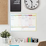 Weekly Planner - Best Reviews Guide