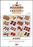 La boucherie nouvelle - En quatre tomes
