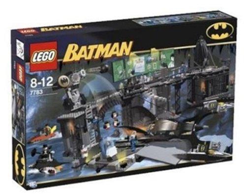 lego-lego-batman-7783-the-batcave-the-penguin-and-mr-freezes-invasion
