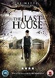 The Last House [DVD]