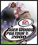 Produkt-Bild: Tiger Woods PGA Tour 2000