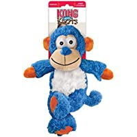 Kong JU03651 Cross Knots Mono S-M
