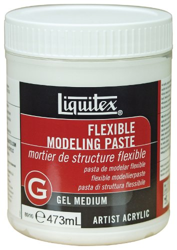 liquitex-professional-flexible-modeling-paste-medium-473-ml