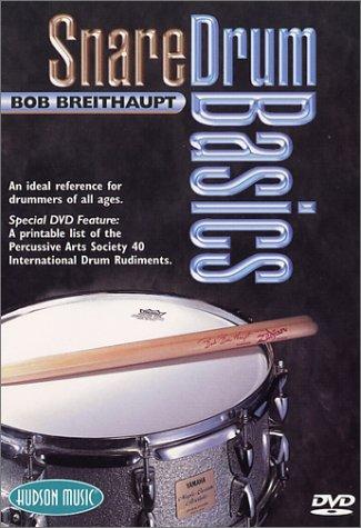 snare-drum-basics-dvd