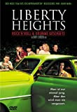 Liberty Heights kostenlos online stream