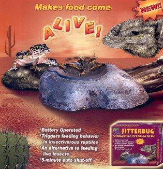 esu-reptile-jitterbug-vibrating-feeding-dish