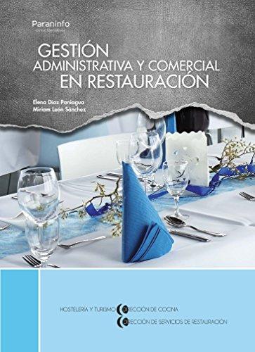 Libros de secretariado y gestión administrativa
