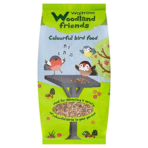 woodland-friends-colourful-bird-food-waitrose-1kg