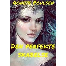 Den perfekte skabelse (Danish Edition)