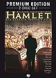 Hamlet (Premium Edition) kostenlos online stream
