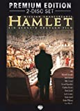 Hamlet (Premium Edition) [2 DVDs]