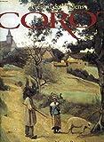 Corot - France-Loisirs