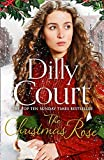 The Christmas Rose: Pre order the most heart-warming novel of 2018, from the Sunday T...