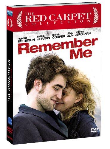 remember-me-se