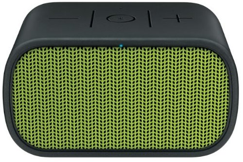 ue-mini-boom-altavoz-portatil-de-3-w-bluetooth-nfc-usb-35-mm-color-negro-y-verde