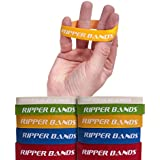 Ripper Bands - Expand your hand bands for extensor training